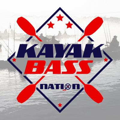 Everything going on in the world of kayak bass fishing ... Literally Everything ... THE Kayak Fishing Podcast We talk to kayak fishing tournament winners, tournament directors, and influencers from all around the kayak fishing industry.
