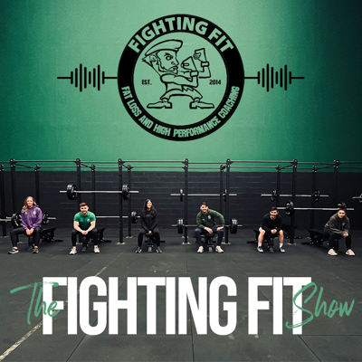 The Fighting Fit Show