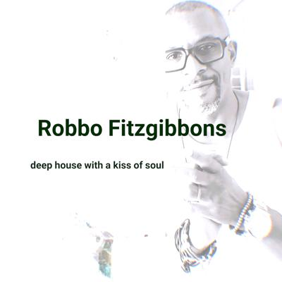 Deep House with a Kiss of Soul