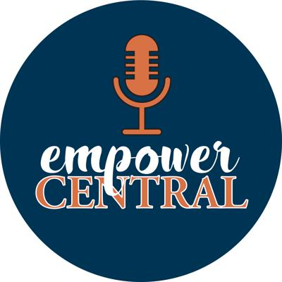 EmpowerCentral is the podcast of Central Christian School (St Louis, Missouri). Here we dive into our philosophies, perspectives, and approaches to education to build trust with our parents and better partner with you. centralschoolstl.org
