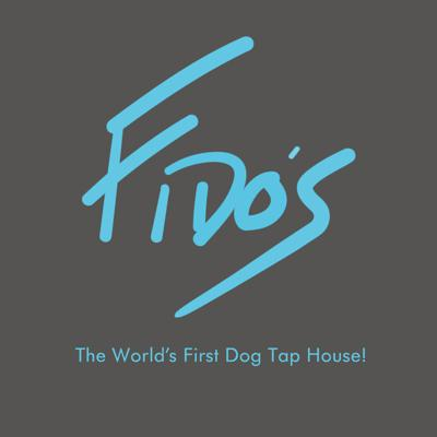 Fido's - The World's First Dog Tap House