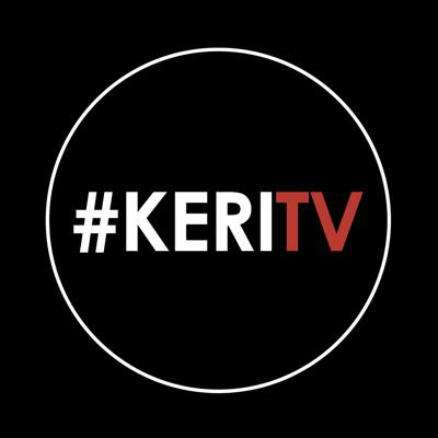 """#KeriTV - Getting """"REAL"""" about real estate"""
