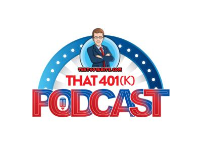 That 401(k) Podcast