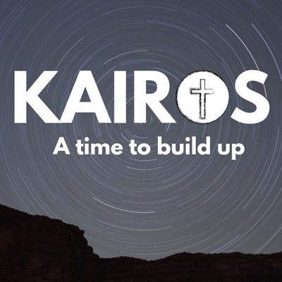 Kairos: a time to build up