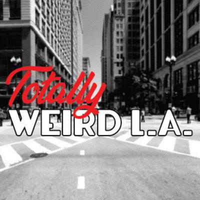 TWLA is the ultimate community for all thingss weird Los Angeles. History, Culture, Tourism, Food, Entertainment, True Crime, Murder, and Shenanigans