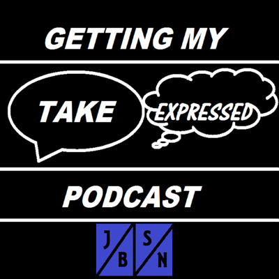 The GMTE Podcast