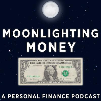 Moonlighting Money