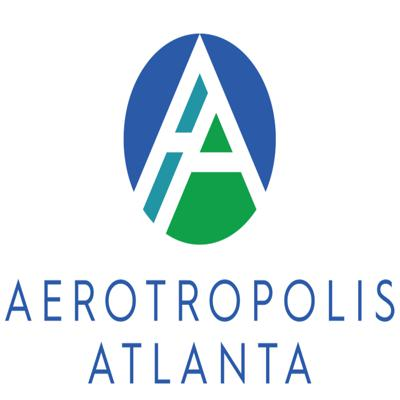 Listen as Shannon James, CEO of Aerotropolis Atlanta interviews major players in the redevelopment of College Park, GA!