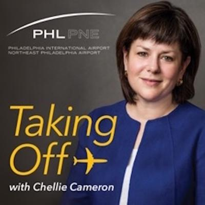 Chellie Cameron, CEO of the Philadelphia Division of Aviation, takes you behind the scenes of Philadelphia International Airport (PHL) and the Northeast Philadelphia Airport (PNE). From cultural initiatives to critical improvements, to aviation experts and local heroes, it's a rare glimpse inside one of the busiest U.S. airports.