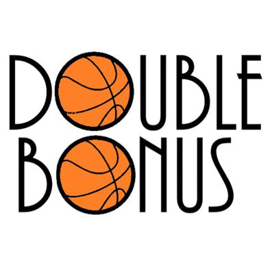 Double Bonus Podcast