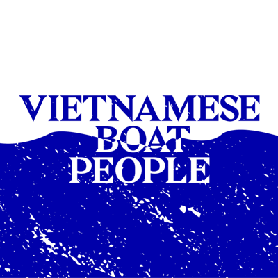 The Vietnamese Boat People podcast is stories of hope, survival and resilience. Between 1975 to 1992, almost two million Vietnamese risked their lives to flee oppression and hardship after the Vietnam War, in one of the largest mass exoduses in modern history. Escaping by boat, many found freedom in foreign land, many were captured and brutally punished, and many did not survive the journey. This population of people are known as the 'Vietnamese Boat People' and these are their stories.