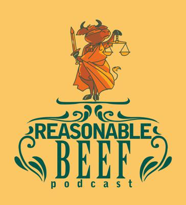 It's a Podcast about moo-vies! Sometimes illuminating and spirited conversation about the day's latest films - other times dick jokes. Tim Kish and Dom Fera host. Coming to you every week from the heart of the film industry - Burbank!