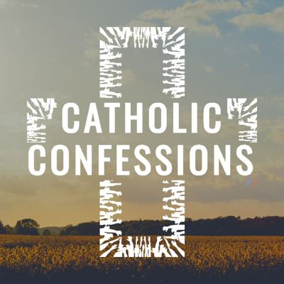 Catholic Confessions