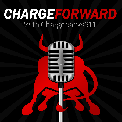 FinTech podcast exploring topics like, chargebacks, fraud, payments and ecommerce best practices.