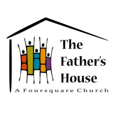 The Father's House Eugene Podcast