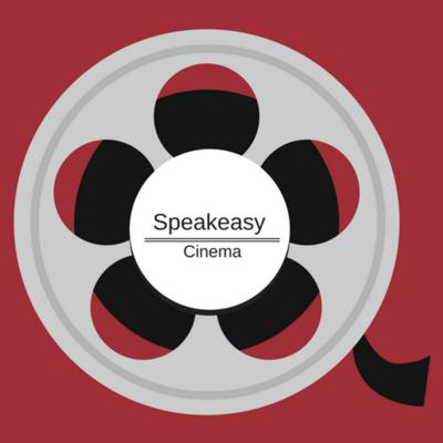 Speakeasy Cinema