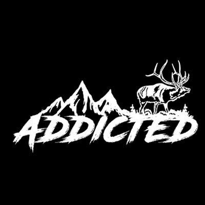 Addicted Hunting Podcast