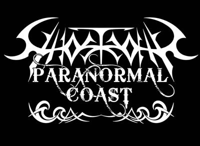 Paranormal Coast is an elite paranormal team that investigates haunted locations along the coast.