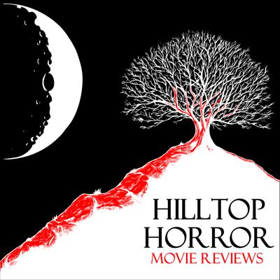 Love horror movies? We do. If it's blood curdling, spine tingling, breath quickening, or soul stealing we are ready to watch it. Which movie will make it to the top of the hill?