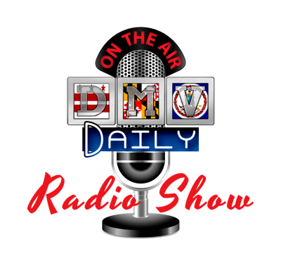 The most listened to political podcast network in the DMV! Home of the DMVDaily Radio Show and the Political Regulators podcast