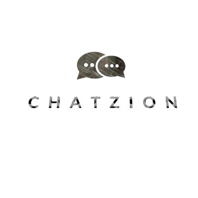 A team of young men and women commited to living life with Jesus as our main guide withe the word of God as our start. Join in the conversation on youtube or facebook under chatzion, we look forward to talking with you