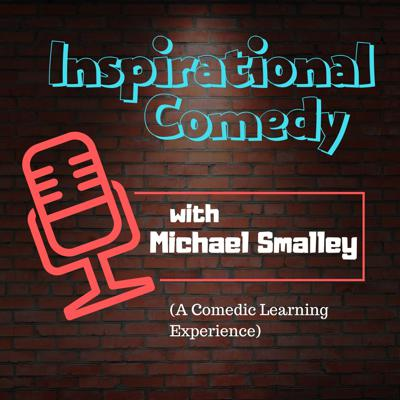 Only for those who want to laugh... A LOT...and pick up new ways to love better.  Join Dr. Michael Smalley as you discover the most important strategies to loving well and loving for a life-time! This isn't just a podcast but a comedic learning experience!
