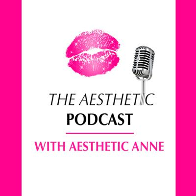 Plastic Surgery Nurse and Aesthetic Injector, Anne Bechtold, discusses her experiences and opinions on plastic surgery, botox/fillers, and everything in between.