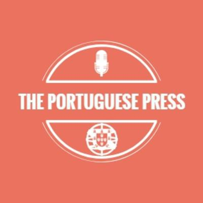 The theportuguesepress's Podcast