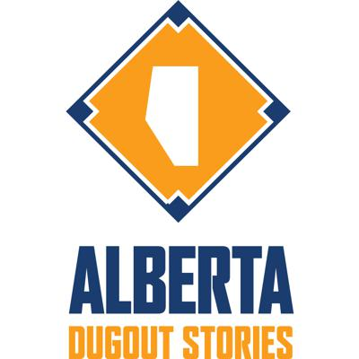 Alberta Dugout Stories: The Podcast
