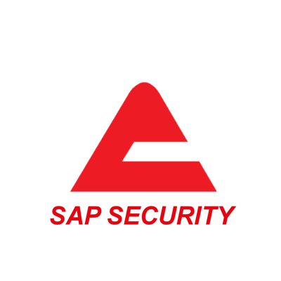AGLEA SAP Security