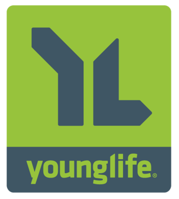 Young Life Funding Help Podcast - ylfundinghelp.org