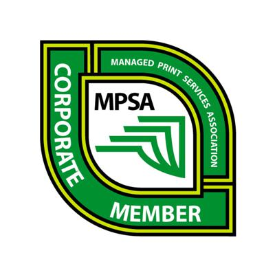MPSA (Managed Print Services Association) Education Committee - AUA (Ask Us Anything) - mpsaedcom@gmail.com || www.yourmpsa.org/