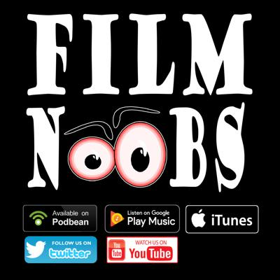 Film Noobs