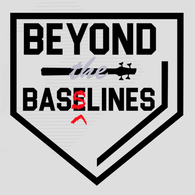 Beyond the Baselines Podcast