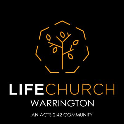 LifeChurch Warrington
