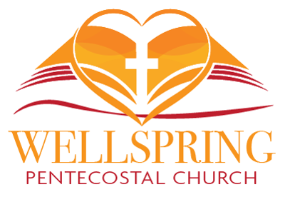 Wellspring Podcasts