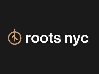roots nyc