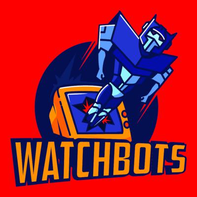 Watchbots