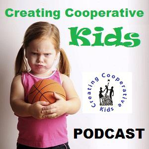 Bill Corbett's Creating Cooperative Kids