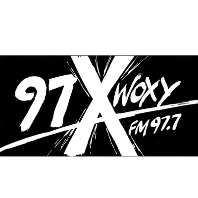Two former 97X DJs reminisce about the independent music and the dedicated people that made the station one-of-a-kind.