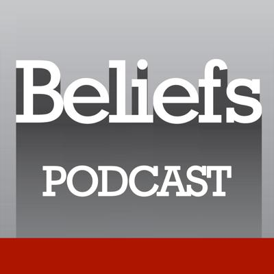 An exploration of ideas behind the news of religion.