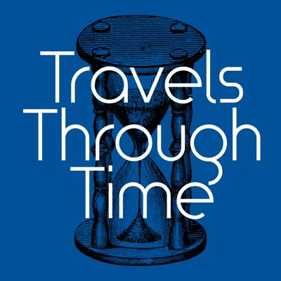 Travels Through Time