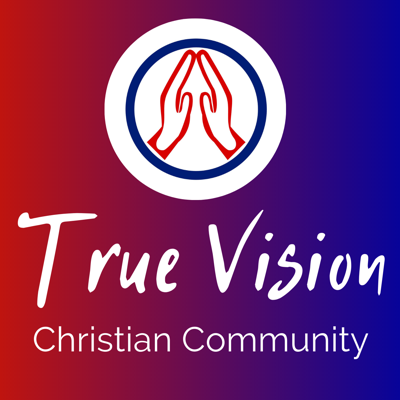 True Vision Christian Community is a multicultural and multi-generational church in Lancaster, OH. Our goal is to