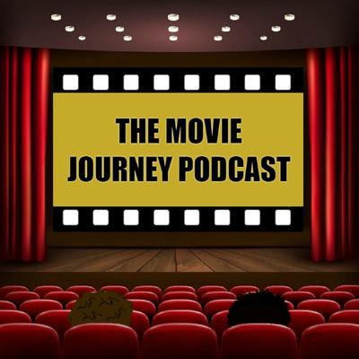 Long time friends Daniel & Dean get together to breakdown every movie on the IMDB Top 250 list, giving their own light hearted thoughts, rankings and any general banter along the way. Along with any listener reviews and questions, the guys also battle it out with other podcasts in movie quizzes and movie drafts (That you the listener can vote on) in what we call 'Pod v Pod', as well as briefly discuss any other films they've watched recently. So come along and join the journey!
