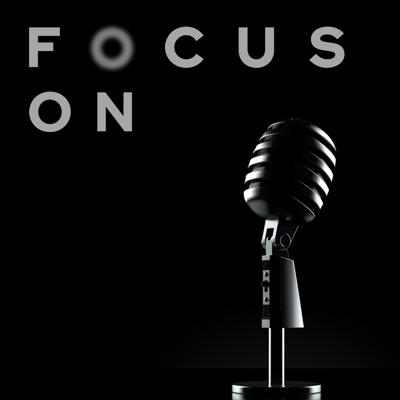 A deeper look at the stories behind the latest Focus Features films