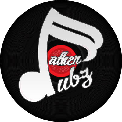 Dj Father Dubz's Podcast