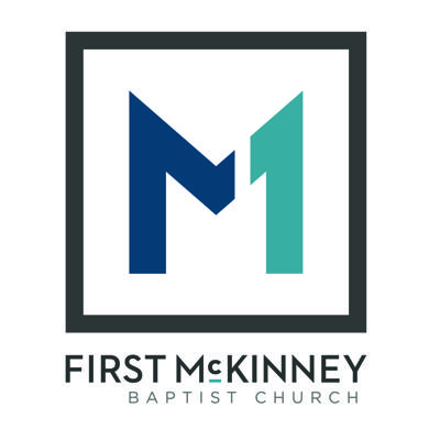 First McKinney Video: Sunday Messages