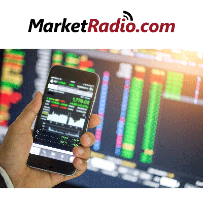 MarketRadio.com