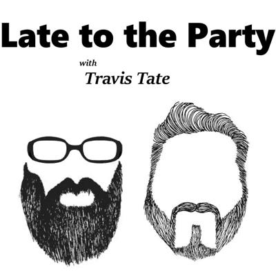 Standup Comedian Travis Tate and Smart Guy Jake Dahl humorously discuss Pop-culture. We usually conclude that Travis is late to the party on most things.