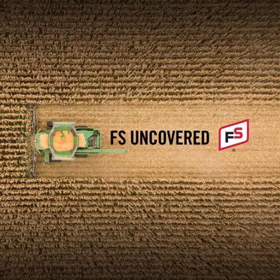 FS Uncovered